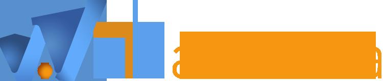 Настраиваем прибыльную контекстную рекламу Google Adwords